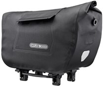 Image of Ortlieb Trunk Bag RC