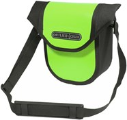 Image of Ortlieb Ultimate 6 Compact Handlebar Bag