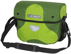 Image of Ortlieb Ultimate 6 Plus Handlebar Bag