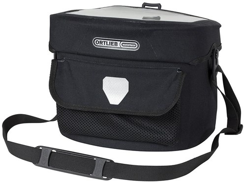 Image of Ortlieb Ultimate 6 Pro Handlebar Bag