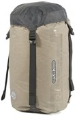 Image of Ortlieb Ultra Lightweight Compression Drybag - PS10 With Valve & Straps