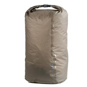 Image of Ortlieb Ultra Lightweight Drybag Liner - PS10