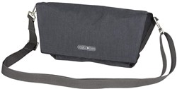 Ortlieb Velo Pocket Urban Line Handlebar Bag