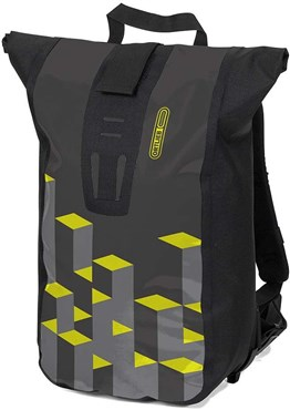Image of Ortlieb Velocity Design Backpack