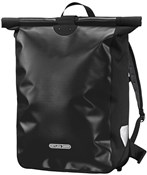 Image of Ortlieb Waterproof XL Messenger Bag
