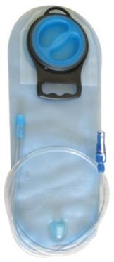 Image of Outeredge 2 Litre Bladder TPU Twist Lock