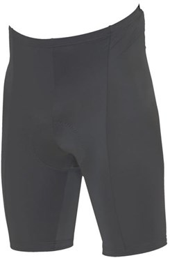 Image of Outeredge 6 Panel Lycra Shorts