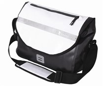 Image of Outeredge Atacama Messenger Bag