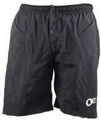 Image of Outeredge Baggy Shorts Sports