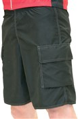 Image of Outeredge Champ MTB Baggy Cycling Shorts