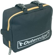Image of Outeredge Folding Bike Bag