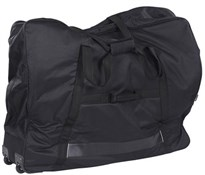 Image of Outeredge H/D Transport Bike Bag with Wheels