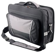 Image of Outeredge Impulse Laptop Carrier Pannier Bag
