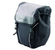 Image of Outeredge Impulse Large Pannier Bag
