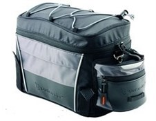 Image of Outeredge Impulse Medium Rack Bag