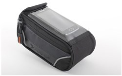 Image of Outeredge Impulse Top Tube Bag with Phone Holder