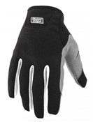 Image of Outeredge Junior M430 Long Finger Gloves