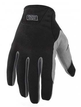Image of Outeredge M430 Long Finger Gloves