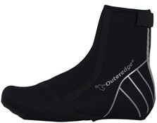 Image of Outeredge Neoprene 2 Overshoes