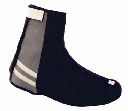 Outeredge Neoprene Overshoes