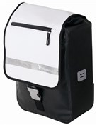 Image of Outeredge Outeredge Large Waterproof Panniers