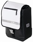 Image of Outeredge Outeredge Medium Waterproof Panniers