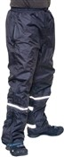 Image of Outeredge Sport Wind and Water Proof Trousers