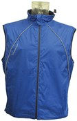 Image of Outeredge Sport Wind and Waterproof Cycling Gilet