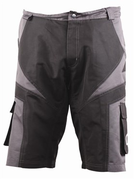 Image of Outeredge Trail Baggy Shorts - Removable Liner