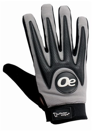 Outeredge Trail Long Finger Cycling Gloves
