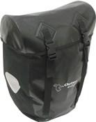 Image of Outeredge Waterproof 23 Litre Pannier Bag