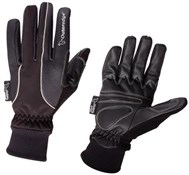 Image of Outeredge Windster Aerotex Long Finger Gloves