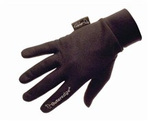 Image of Outeredge Windster Long Finger Gloves