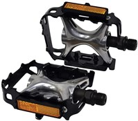 Image of Oxford Alloy MTB Pedals