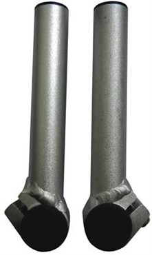 Image of Oxford Alloy Straight Bar End