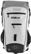 Image of Oxford Aqua B-25 Backpack