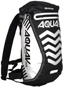 Image of Oxford Aquaviz 20L Backpack