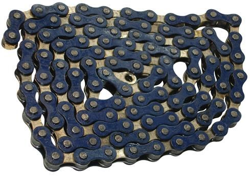 Image of Oxford BMX Chains