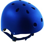 Image of Oxford Bomber BMX/Skateboard Helmet