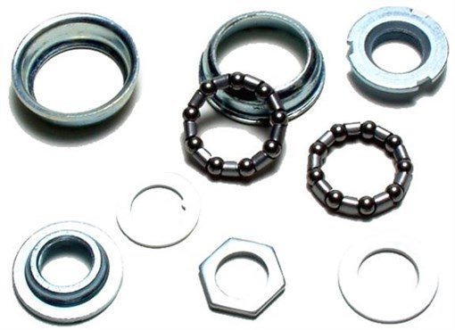 Image of Oxford Bottom Bracket Set BMX USA