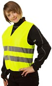 Image of Oxford Bright Vest