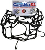 Image of Oxford Cargo Net