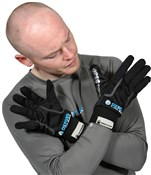 Image of Oxford Chillout Windproof Glove