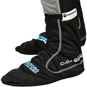 Image of Oxford Chillout Windproof Socks