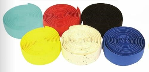 Image of Oxford Cork Bar Tape