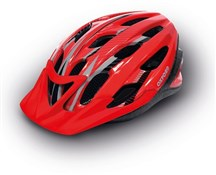 Image of Oxford Cyclone F18 MTB Helmet