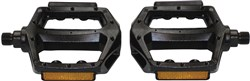 Image of Oxford Darxide ATB - MTB Pedals