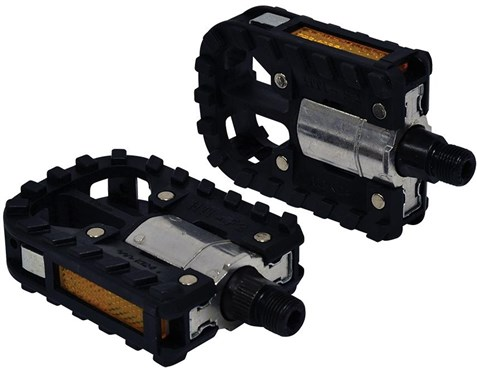 Image of Oxford Folding Pedals