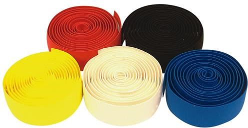 Image of Oxford Handle Bar Tape