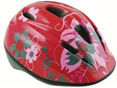 Image of Oxford Little Angel Kids Cycling Helmet